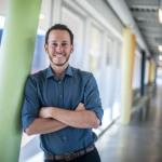 Elan Marko Profile