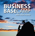 Business Basecamp Podcast