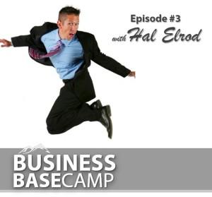 Episode3 - Hal Elrod