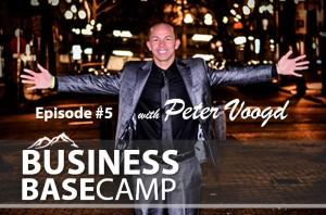 Episode5 - Peter Voogd